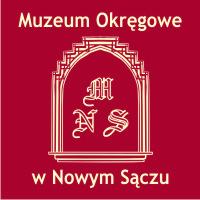 Muzeum Okręgowe w Nowym Sączu