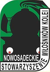 Nowosądeckie Stowarzyszenie Miłośników Kolei